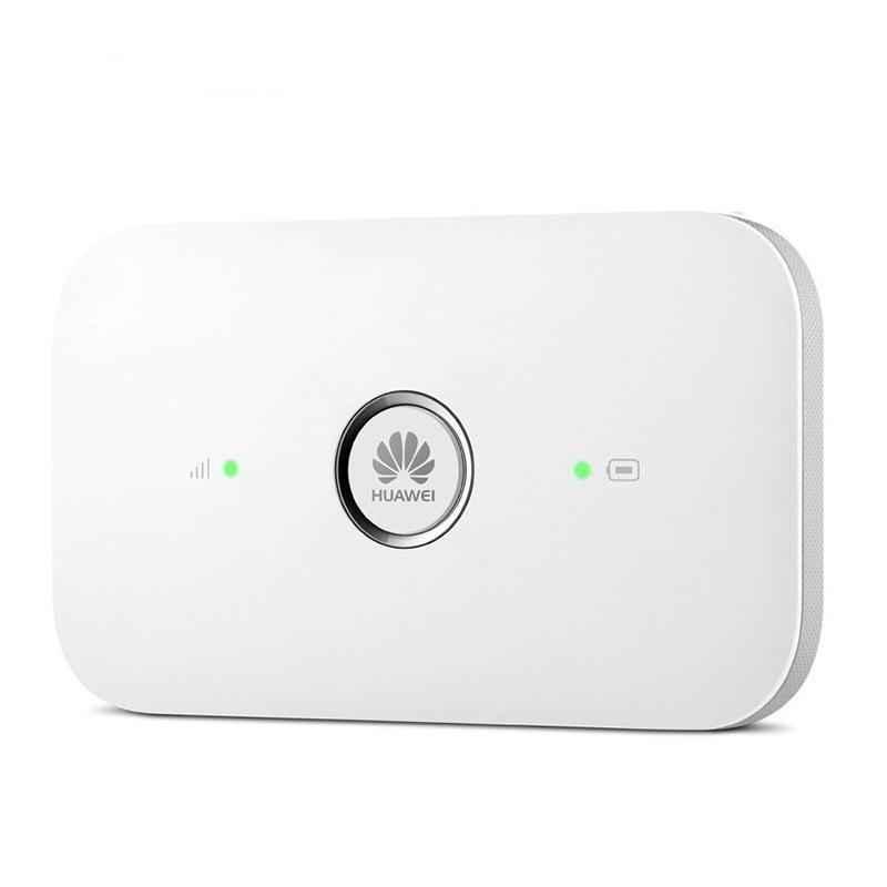 Модем USB Huawei E5573Cs-322 Wi-Fi White купить в интернет-магазине EG Market ☎ (066) 882 49 97 ✓ лучшие цены ✓ бесплатная доставка от 1000 грн ✓ отзывы и фото