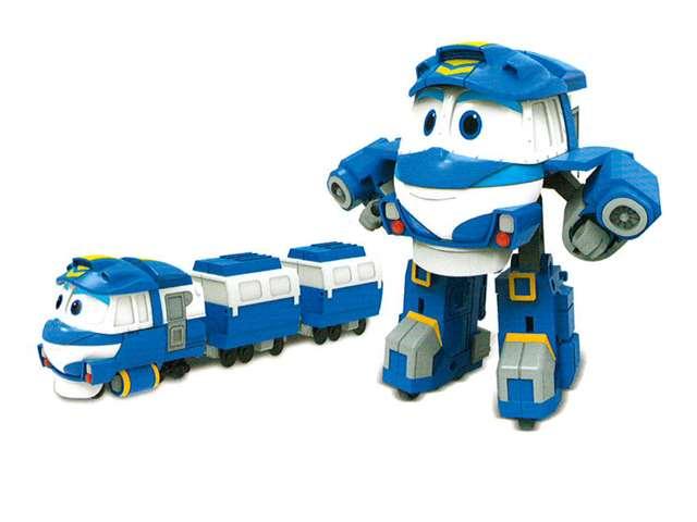 Купить недорого Robot Trains Трансформер Кей в интернет-магазине Dinar ☎ (067) 467 25 28 ✓ лучшие цены ✓ бесплатная доставка ✓ отзывы и фото ✓ постоянные акции и скидки ✓ точка выдачи в Киеве