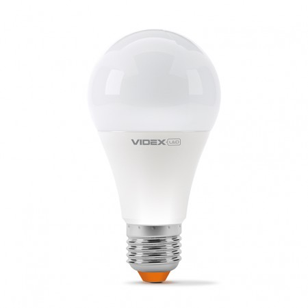 Лампа с регулировкой яркости A65eD3 15Вт 500Лм 4100К купить на DINAR ☎ (067) 467 25 28 ✓ лучшие цены ✓ постоянные акции и скидки ✓ отзывы