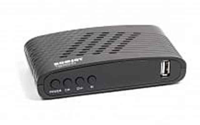 ТВ-ресивер DVB-T2 Romsat T8005HD купить недорого в интернет-магазине Dinar ☎ (099) 160 34 55 ✓ лучшие цены ✓ отзывы и фото