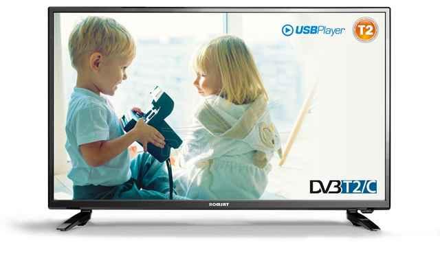 Телевизор DLED MVA 32 Romsat 32HMC1720T2 купить недорого в интернет-магазине Dinar ☎ (099) 160 34 55 ✓ лучшие цены ✓ отзывы и фото