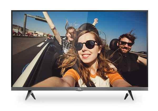 """Телевизор LED TCL 32"""" 32DS520 в интернет-магазине Dinar ☎ (099) 160 34 55 ✓ лучшие цены ✓ бесплатная доставка от 1000 грн ✓ отзывы и фото"""