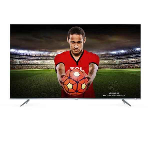 """Телевизор LED TCL 43"""" 43DP640 в интернет-магазине Dinar ☎ (099) 160 34 55 ✓ лучшие цены ✓ бесплатная доставка от 1000 грн ✓ отзывы и фото"""