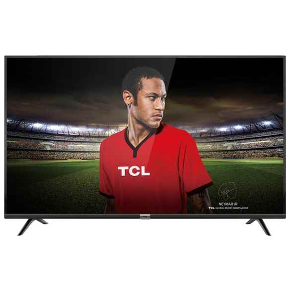 """Телевизор LED TCL 50"""" 50DP600 в интернет-магазине Dinar ☎ (099) 160 34 55 ✓ лучшие цены ✓ бесплатная доставка от 1000 грн ✓ отзывы и фото"""