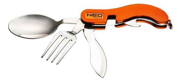 Нiж NEO складаний туристичний, помаранчевий колiр, 63-027 купить в интернет-магазине Dinar ☎ (099) 160 34 55 ✓ лучшие цены ✓ бесплатная доставка от 1000 грн ✓ отзывы и фото