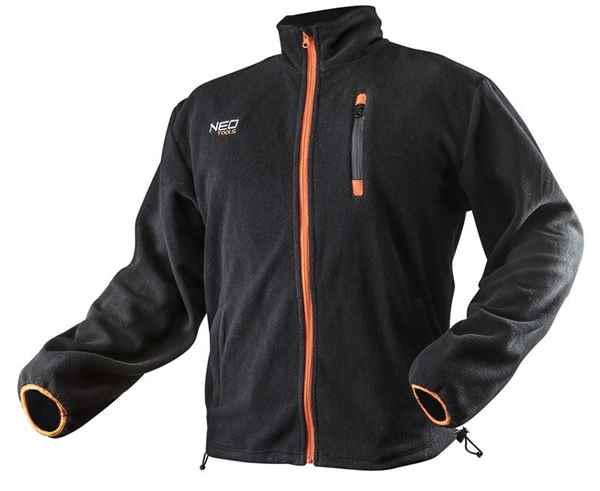 Блуза з флісу NEO, розмір XL / 56, 81-500-XL купить в интернет-магазине Dinar ☎ (099) 160 34 55 ✓ лучшие цены ✓ бесплатная доставка от 1000 грн ✓ отзывы и фото