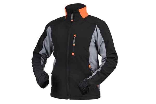 Куртка NEO водо- і вітронепроникна, softshell, Pазмер XL / 56, 81-550-XL купить в интернет-магазине Dinar ☎ (099) 160 34 55 ✓ лучшие цены ✓ бесплатная доставка от 1000 грн ✓ отзывы и фото