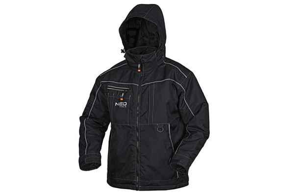 Куртка робоча NEO Oxford, розмір XL, 81-570-XL купить в интернет-магазине Dinar ☎ (099) 160 34 55 ✓ лучшие цены ✓ бесплатная доставка от 1000 грн ✓ отзывы и фото