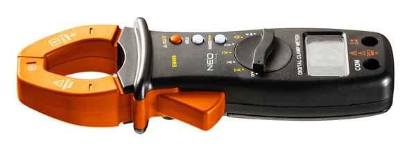 Клiщi NEO електровимiрювальнi, для пластикових труб, 94-003 купить в интернет-магазине Dinar ☎ (099) 160 34 55 ✓ лучшие цены ✓ бесплатная доставка от 1000 грн ✓ отзывы и фото