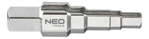 """Насадка NEO Tools для ключа 02-060 для розємних зєднань 1/2 """"з тріскачкою, 02-069 купить в интернет-магазине Dinar ☎ (099) 160 34 55 ✓ лучшие цены ✓ бесплатная доставка от 1000 грн ✓ отзывы и фото"""