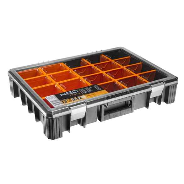 Органайзер NEO Мікс 39 x 60 x 11 см, 84-131 купить в интернет-магазине Dinar ☎ (099) 160 34 55 ✓ лучшие цены ✓ бесплатная доставка от 1000 грн ✓ отзывы и фото