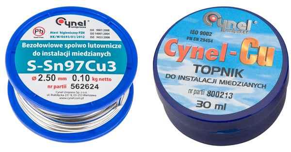 Набiр TOPEX для пайки мiдних систем,припой, флюс, 44E745 купить в интернет-магазине Dinar ☎ (099) 160 34 55 ✓ лучшие цены ✓ бесплатная доставка от 1000 грн ✓ отзывы и фото