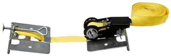 Стяжка TOPEX стрiчкова, 5000x25x1 мм, 12A350 купить в интернет-магазине Dinar ☎ (099) 160 34 55 ✓ лучшие цены ✓ бесплатная доставка от 1000 грн ✓ отзывы и фото