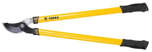 Секатор TOPEX 15A252, 15A252 купить в интернет-магазине Dinar ☎ (099) 160 34 55 ✓ лучшие цены ✓ бесплатная доставка от 1000 грн ✓ отзывы и фото
