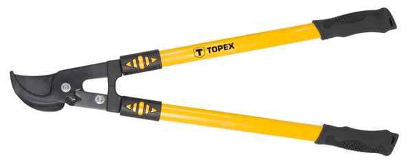 Секатор TOPEX 15A254, 15A254 купить в интернет-магазине Dinar ☎ (099) 160 34 55 ✓ лучшие цены ✓ бесплатная доставка от 1000 грн ✓ отзывы и фото