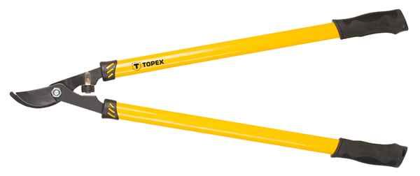 Сучкорiз TOPEX 250, 15A250 купить в интернет-магазине Dinar ☎ (099) 160 34 55 ✓ лучшие цены ✓ бесплатная доставка от 1000 грн ✓ отзывы и фото