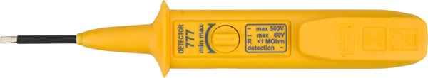 Iндикатор напруги TOPEX 3-500В, 175 мм, багатофункцiональний, 39D067 купить в интернет-магазине Dinar ☎ (099) 160 34 55 ✓ лучшие цены ✓ бесплатная доставка от 1000 грн ✓ отзывы и фото