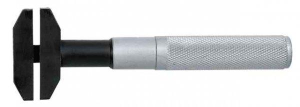 Ключ TOPEX розвідний тип французький  260 мм, діапазон  0-55 мм, 35D154 купить в интернет-магазине Dinar ☎ (099) 160 34 55 ✓ лучшие цены ✓ бесплатная доставка от 1000 грн ✓ отзывы и фото