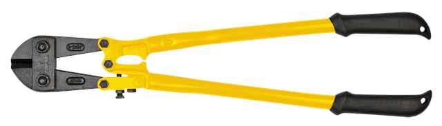 Ножицi TOPEX арматурнi, 600 мм, арматура до O 10 мм, 01A124 купить в интернет-магазине Dinar ☎ (099) 160 34 55 ✓ лучшие цены ✓ бесплатная доставка от 1000 грн ✓ отзывы и фото