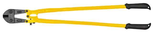Ножицi TOPEX арматурнi, 900 мм, арматура до O 16 мм, 01A135 купить в интернет-магазине Dinar ☎ (099) 160 34 55 ✓ лучшие цены ✓ бесплатная доставка от 1000 грн ✓ отзывы и фото
