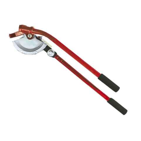 Трубогиб TOPEX, 15 и 22 мм, 34D080 купить в интернет-магазине Dinar ☎ (099) 160 34 55 ✓ лучшие цены ✓ бесплатная доставка от 1000 грн ✓ отзывы и фото