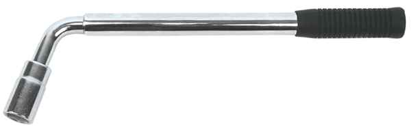Ключ балонний TOPEX телескопiчний, 17 х 19 мм, 37D305 купить в интернет-магазине Dinar ☎ (099) 160 34 55 ✓ лучшие цены ✓ бесплатная доставка от 1000 грн ✓ отзывы и фото