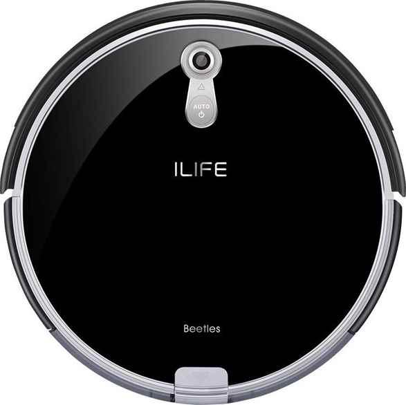 Купить Робот-пылесос A8 iLife недорого ☎ (099) 160 34 55 ✓ лучшие цены ✓ бесплатная доставка по Украине ✓ отзывы и фото ✓ точка выдачи в Киеве