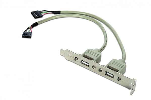 Купить USB розетка на кронштейні 10P CCUSBRECEPTACLE ☎ (067) 467 25 28 ✓ лучшие цены ✓ постоянные акции и скидки ✓ отзывы ✓ точка выдачи в Киеве