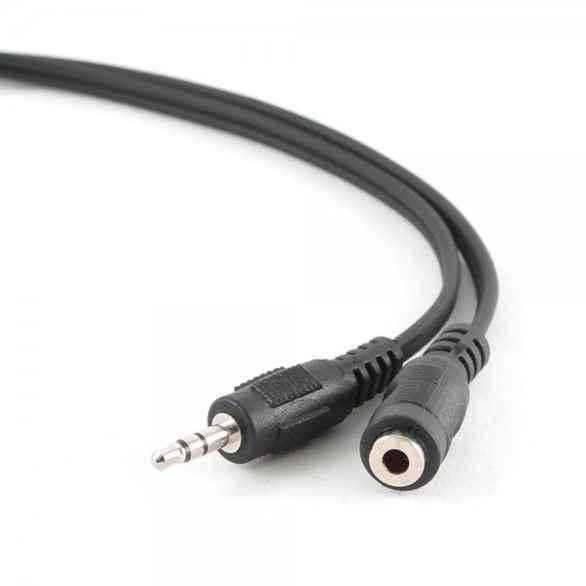 Купить Аудіо-кабель Cablexpert CCA-423-3M ☎ (067) 467 25 28 ✓ лучшие цены ✓ постоянные акции и скидки ✓ отзывы ✓ точка выдачи в Киеве