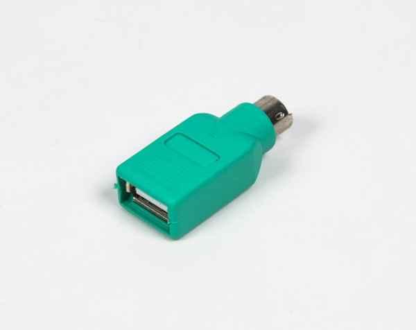 Купить Адаптер Viewcon VA 001 USB AF-MD6M ☎ (067) 467 25 28 ✓ лучшие цены ✓ постоянные акции и скидки ✓ отзывы ✓ точка выдачи в Киеве