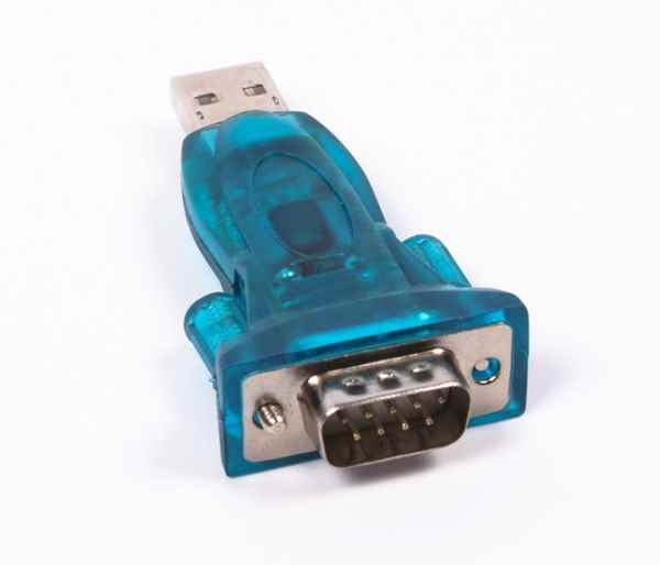 Купить Адаптер Viewcon VE 066 USB to COM 1.1 ☎ (067) 467 25 28 ✓ лучшие цены ✓ постоянные акции и скидки ✓ отзывы ✓ точка выдачи в Киеве