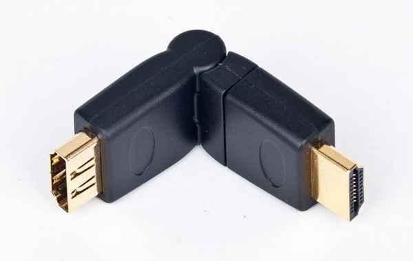 Купить Адаптер Gembird A-HDMI-FFL2 ☎ (067) 467 25 28 ✓ лучшие цены ✓ постоянные акции и скидки ✓ отзывы ✓ точка выдачи в Киеве