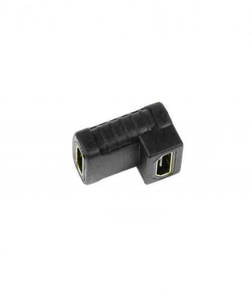 Купить Адаптер A-HDMI-FFL ☎ (067) 467 25 28 ✓ лучшие цены ✓ постоянные акции и скидки ✓ отзывы ✓ точка выдачи в Киеве