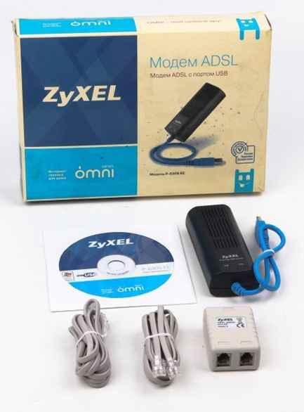 Купить Факс-модем ZyXel внешний PRESTIGE 630S EE ADSL USB ☎ (067) 467 25 28 ✓ лучшие цены ✓ постоянные акции и скидки ✓ отзывы ✓ точка выдачи в Киеве