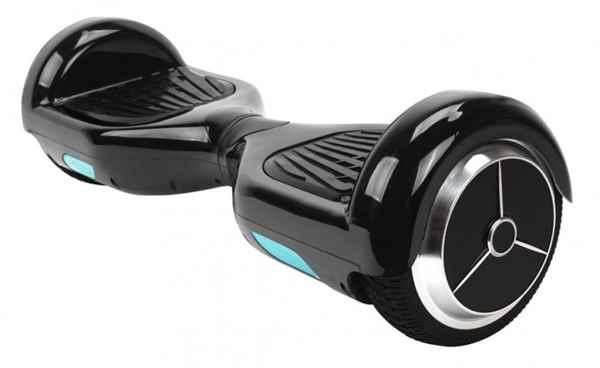 Купить Гiроборд Iconbit SD-0012K (SMART SCOOTER kit black)  ☎ (067) 467 25 28 ✓ лучшие цены ✓ постоянные акции и скидки ✓ отзывы ✓ точка выдачи в Киеве