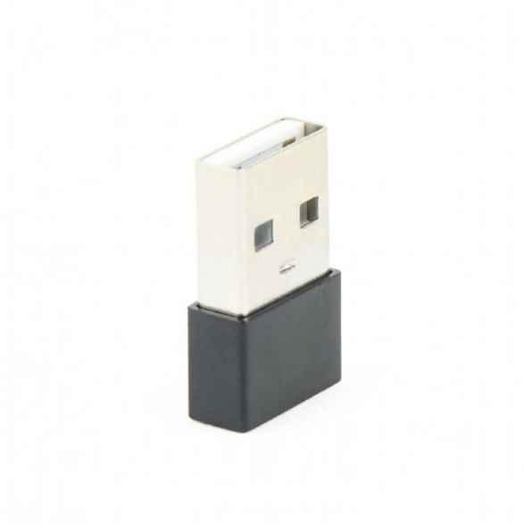 Купить Адаптер USB 2.0  ☎ (067) 467 25 28 ✓ лучшие цены ✓ постоянные акции и скидки ✓ отзывы ✓ точка выдачи в Киеве