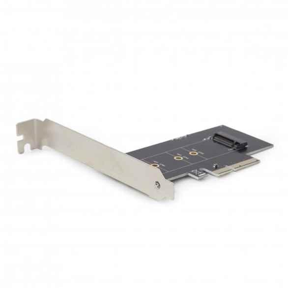 Купить PCI-Express адаптер PEX-M2-01 ☎ (067) 467 25 28 ✓ лучшие цены ✓ постоянные акции и скидки ✓ отзывы ✓ точка выдачи в Киеве